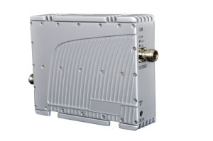 Signal Repeater Mobile Phone Signal Boosters (GSM900) pictures & photos