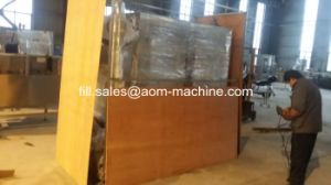 Small Bottle Liquid Bottle Filling Capping Machine pictures & photos