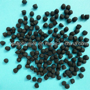 Supply Shore 45A-85A Thermoplastic Elastomer Pellet TPV pictures & photos
