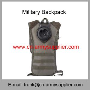 Army-Camouflage-Military-Police Backpack-Outdoor Backpack pictures & photos
