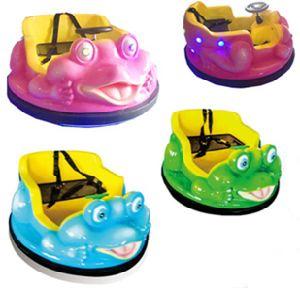 Frog Bom Bom Car Outdoor Amusement Rides pictures & photos
