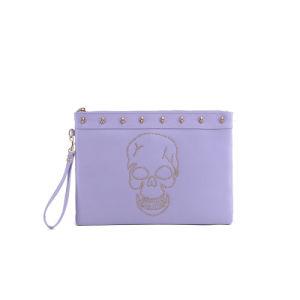 GB9028. PU Bag Ladies′ Handbag Fashion Handbag Women Bag Designer Bag Shoulder Bag Handbags pictures & photos