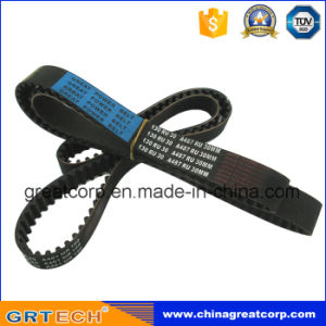 130ru30 China Rubber Timing Belt Manufacturer pictures & photos