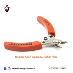 2017 Vivismoke Wholesale Demon Killer Upgrade Cutter Plier pictures & photos