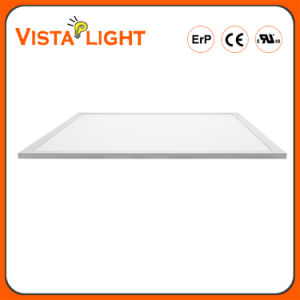 No Electrical Wave 5730 SMD Panel LED Light for Factories pictures & photos