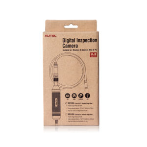 Autel Maxivideo Mv108 Autel Digital Inspection Cameras Mv 108 for Maxisys Series Products & PC Examine Difficult-to-Reach Areas pictures & photos