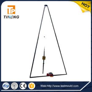 Standard Penetration Tester (SPT) 63.5kg pictures & photos