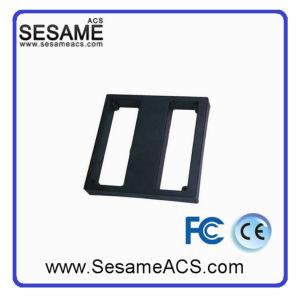 Em/ID MID Distance Card Reader (80-100CM) for Parking System (SR8) pictures & photos