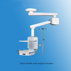 D300 Heavy Support Electric Surgical Pendant pictures & photos