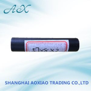 ISO 50/57/80mm High Quality POS Thermalpaper Use in Injection Plastic Pipe Core pictures & photos