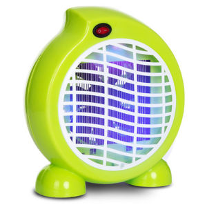 Electronic LED Mosquito Lamp Mosquito Killer Mosquito Repellent Trap Mosquitoes pictures & photos