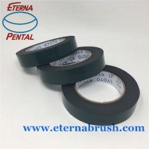 EVA Double Sided Foam Tape pictures & photos