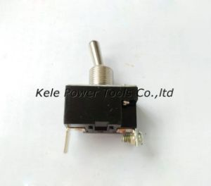 Power Tool Spare Parts (Switch for Dewalt 801 use) pictures & photos