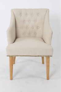 China Sale Hot Sofa Single Chairs Sofa Living Room Sofa Modern ...