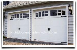 Sliding Garage Doors, Garage Door Suppliers, Buy Garage Door pictures & photos
