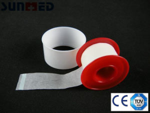 Adhesive Medical Tape pictures & photos