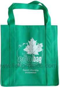 Cheap Giveawayseco Friendly Non Woven Bag pictures & photos