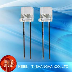 5mm Flat Top LED Lighting