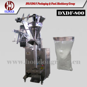 Powder Packing Machine, Flour Packing Machine pictures & photos