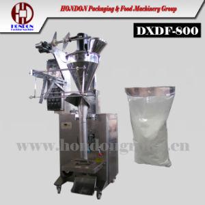 Powder Packing Machine, Flour Packing Machine pictures & photos