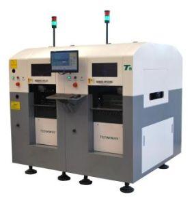 SMT Chip Mounter / SMT PCB Assemble Machine / SMT Machine pictures & photos