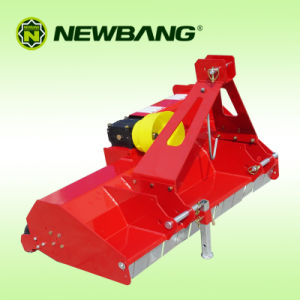 Tractor Light Duty Flail Mower (TET Series) pictures & photos