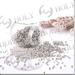 Top Grade Filler Masterbatch for Courier Bags pictures & photos