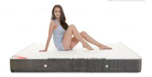 High Density Foam Mattress pictures & photos