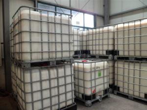 Styrene-Acrylate Emulsion BLJ-816