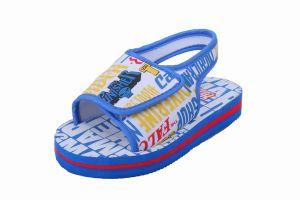 Sandals CS-Ks008