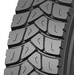 China Truck Tire Tyre