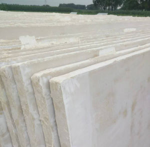 Steel Structure Fiberglass Sandwich Panel Poultry Chicken Farm House pictures & photos