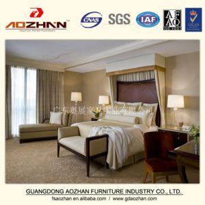China Hilton Hotel Furniture For Sale Used Hotel Furniture For Sale Hotel Room Furniture Set