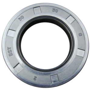 NBR Oil Seal, Rubber Seal, Gasket