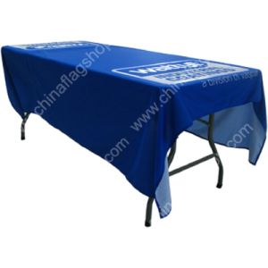 Digital Printing Table Cover, High Quality Table Cloth, Chair Cover pictures & photos