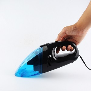 vacuum Cleaner for Car Use (BT VC04) pictures & photos