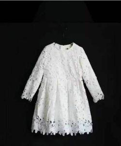Popular Cotton/Nylon/Polyester Elastic Lace Fabri pictures & photos