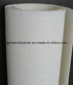 160G/M2 Best Price for Polyester Mat pictures & photos