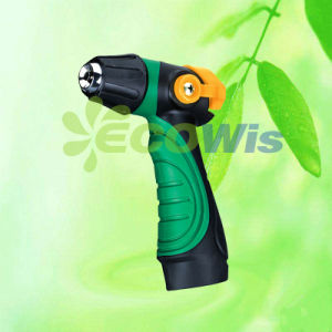 Thumb Control Garden Spray Trigger Nozzle pictures & photos