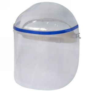 Protective Garden Face Shield (JMC-240H) pictures & photos