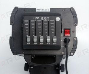 High Power Disco Light Wedding Shooter 500W DMX LED Follow Spot Light pictures & photos
