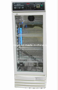 Mould Incubator Mj160 pictures & photos