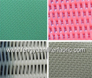 Paper Dryer Mesh pictures & photos