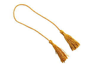 Tassel Trims (FH-TA03) pictures & photos