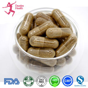 Strong Effect Rapidly Slimming Diet Pills Capsule pictures & photos