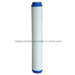 10 Inch GAC Carbon Filter for Houehold RO Water Purifier pictures & photos