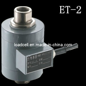Steel Tension Load Cells (ET-2) pictures & photos