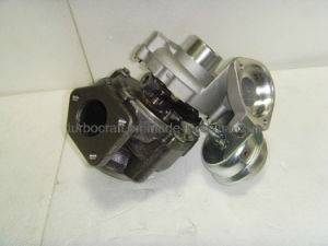 Turbocharger for GT1749V-717478-5006 pictures & photos