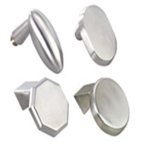 Stainless Steel Architectural Machinery Spare Parts (Precision Casting) pictures & photos