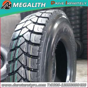 Dump Truck Tyre 12.00r20 pictures & photos